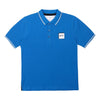 boss-blue-short-sleeve-polo-j25e34-869