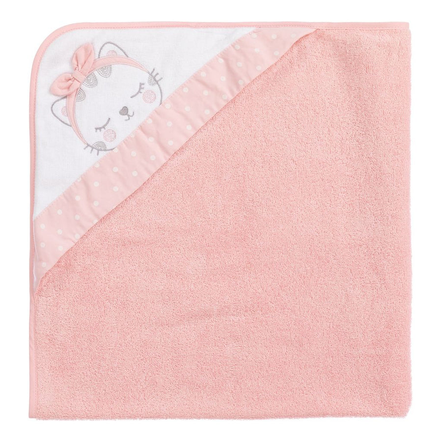 mayoral-wild-rose-baby-towel-9723-81