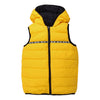 boss-yellow-sleeveless-puffer-jacket-j26383-536