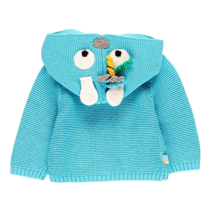 boboli-teal-cloud-knit-jacket-129035-2456