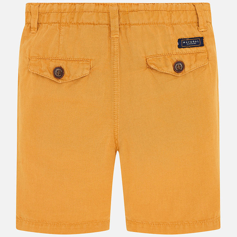 mayoral-yellow-drawstring-bermuda-shorts-3248-58
