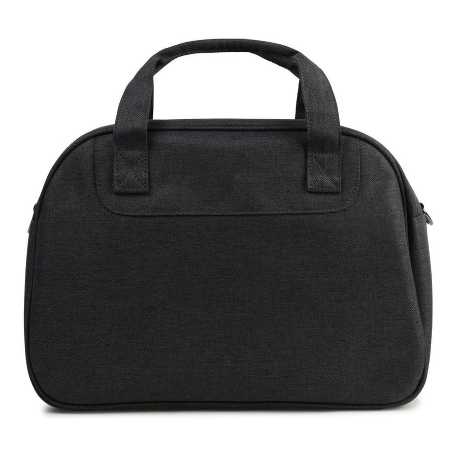 kids-atelier-boss-kids-baby-boys-girls-dark-gray-logo-changing-bag-j90160-67
