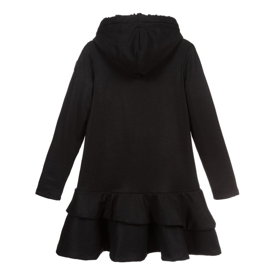 kids-atelier-moncler-kid-girls-black-hooded-ruffle-sweater-dress-f2-954-8i71610-809eh-999
