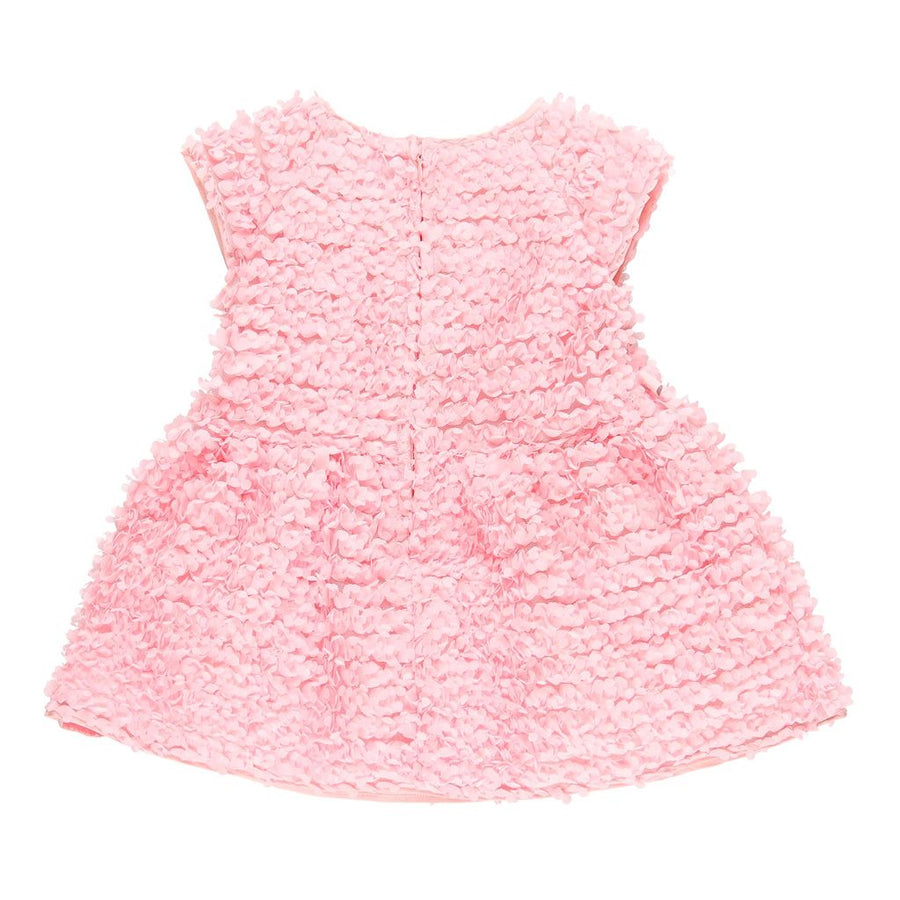 boboli-pink-ruffle-dress-709174-3674