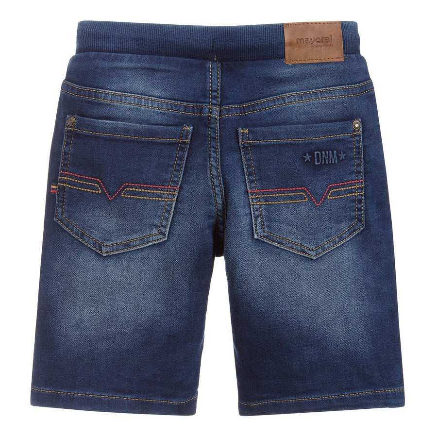 mayoral-dark-blue-denim-bermuda-shorts-3268-19