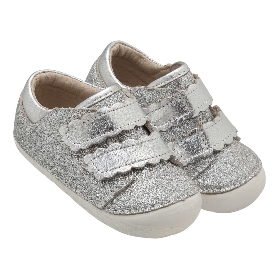 old-soles-silver-pave-curve-sneakers-4029