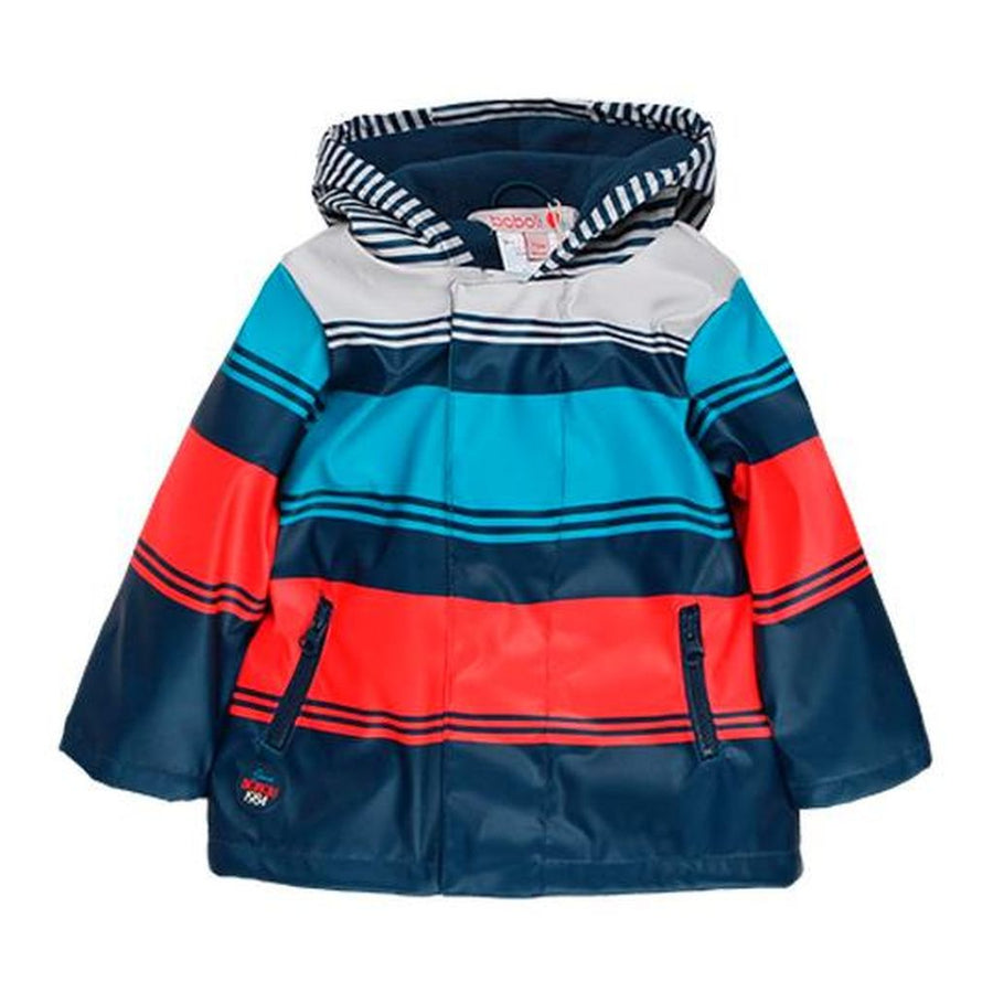 boboli-indigo-hooded-raincoat-348162-2447
