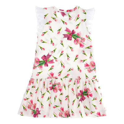 monnalisa-white-tulips-print-dress-115926-5678-9995