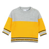 boss-yellow-gray-logo-sweater-j05730-t00