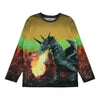 molo-black-dragon-ravenal-long-sleeve-t-shirt-1w20a421-7286