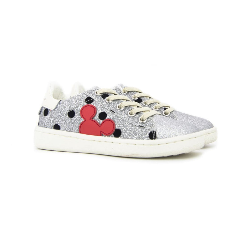 master-of-arts-silver-polka-dot-mickey-shoes-mdk413