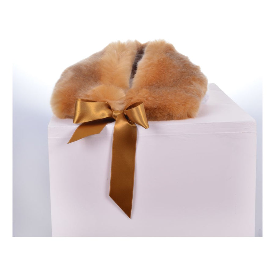 kids-atelier-hucklebones-kids-children-girls-toffee-faux-fur-stole-aw20-123
