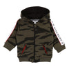givenchy-khaki-black-zip-up-sweatshirt-h05105-u60