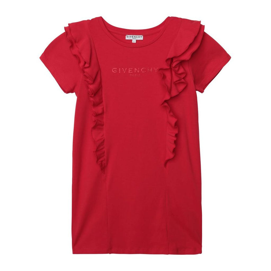 kids-atelier-givenchy-kids-children-girls-bright-red-ruffle-dress-h12132-991