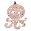 illytrilly-sparkling-pink-octopus-hairclip