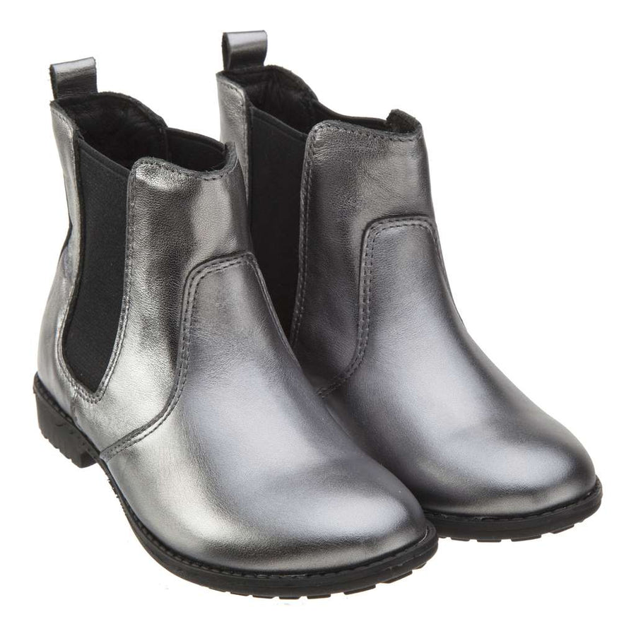 old-soles-rich-silver-boost-boots-2018rs