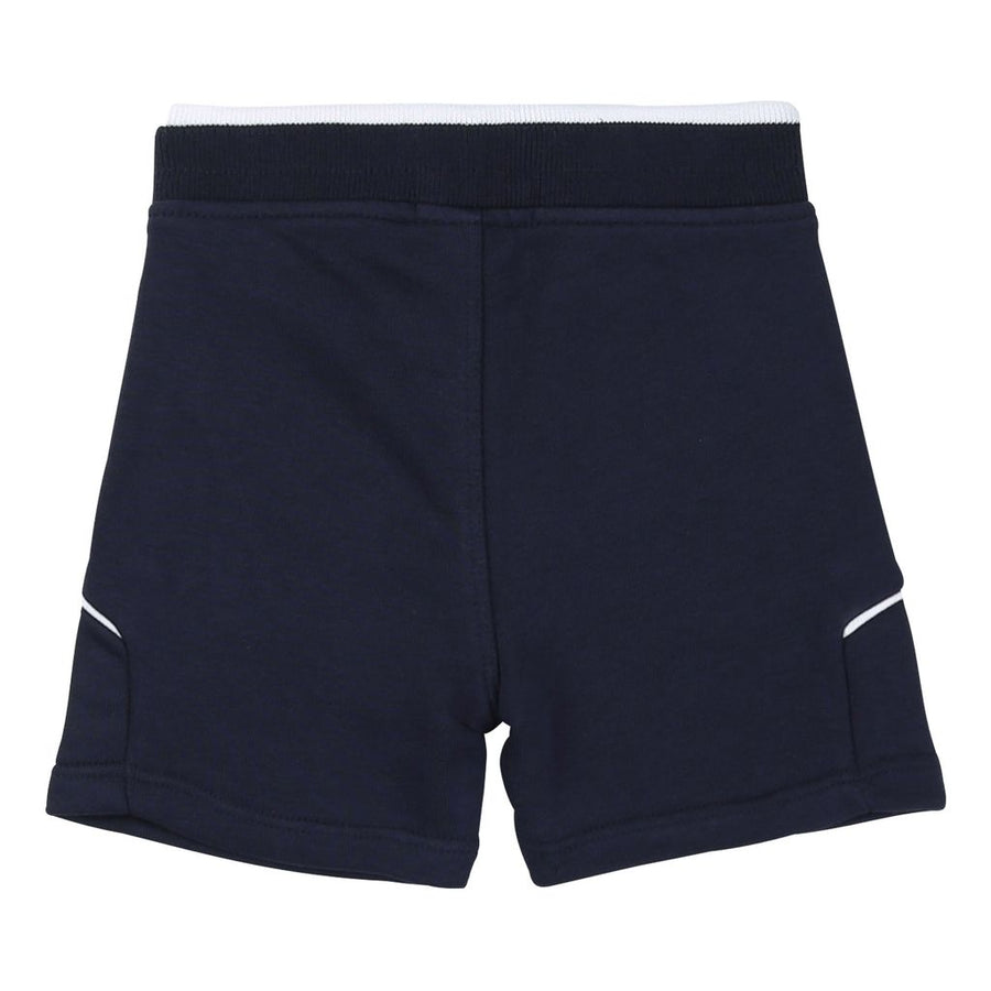 boss-navy-bermuda-logo-shorts-j04357-849