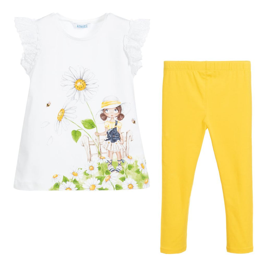 mayoral-yellow-floral-top-legging-set-3720-63