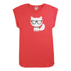 karl-lagerfeld-red-cool-cat-dress-z12135-988