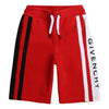 kids-atelier-givenchy-kids-children-boys-red-side-logo-shorts-h24079-991