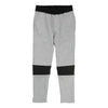 billybandit-gray-sweatpants-v24095-a44