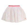billieblush-white-polka-dotted-tulle-skirt-u13251-z40