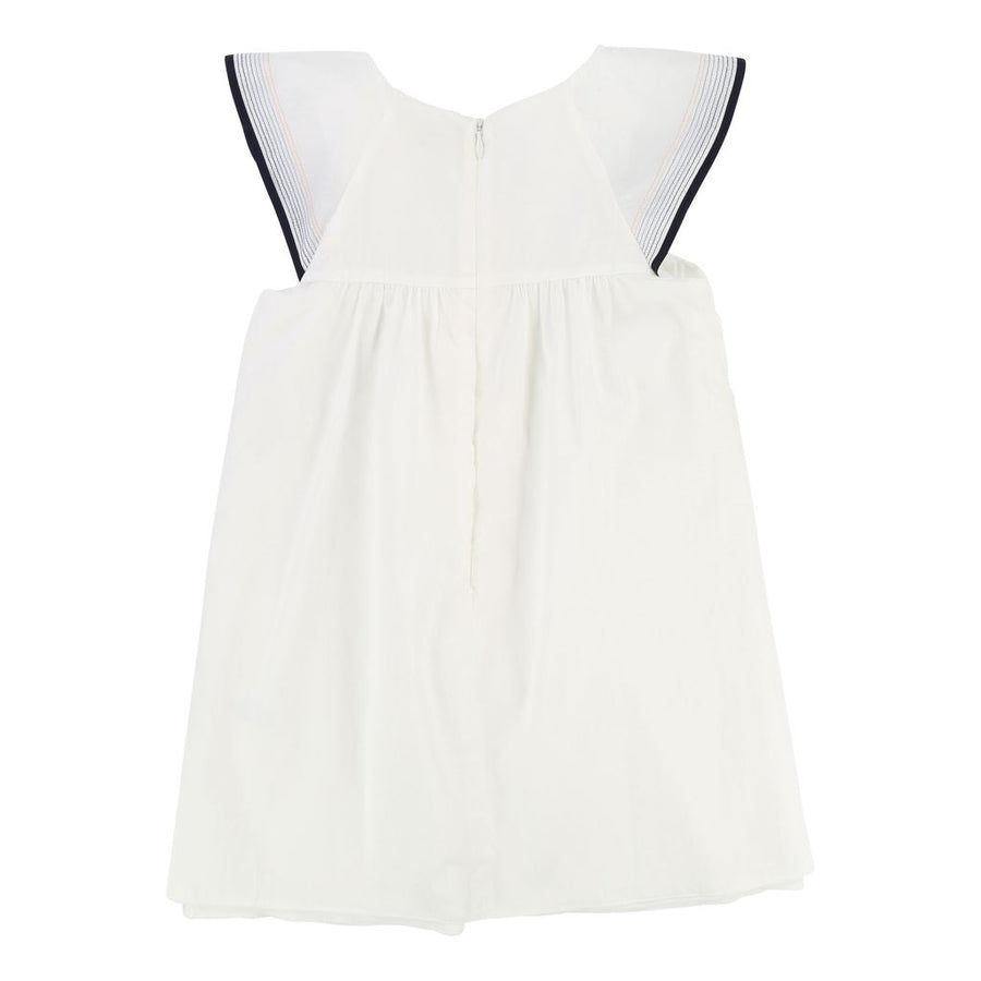 chloe-white-ruffle-crepe-dress-c12669-117