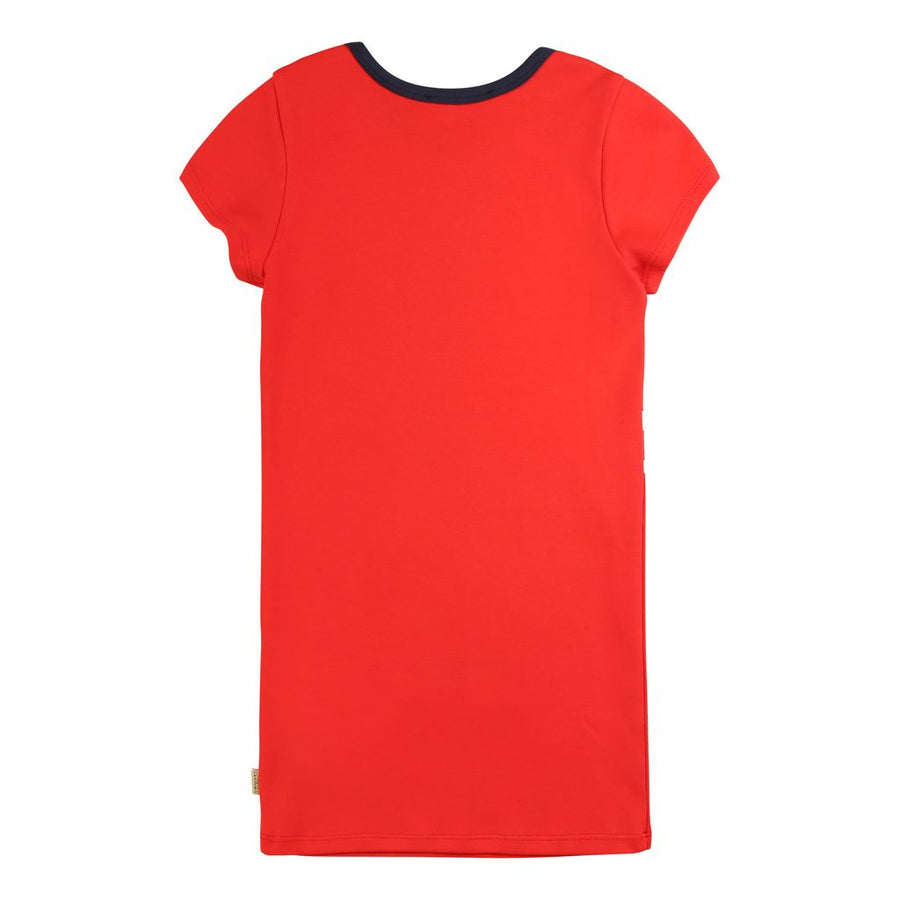 little-marc-jacobs-bright-red-jersey-dress-w12308-997