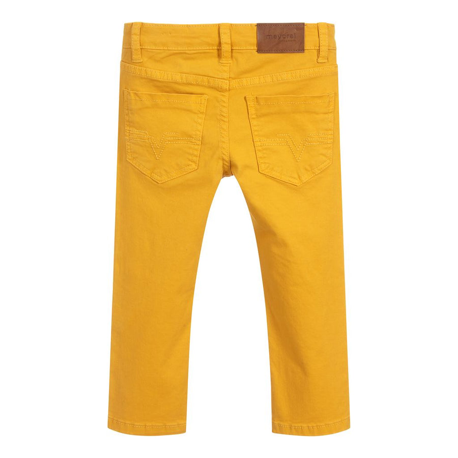 mayoral-butter-pocket-pants-0041-31-5