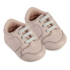 boss-pale-pink-trainers-j99078-44l