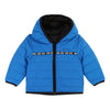 boss-electric-blue-reversible-puffer-jacket-j06200-869