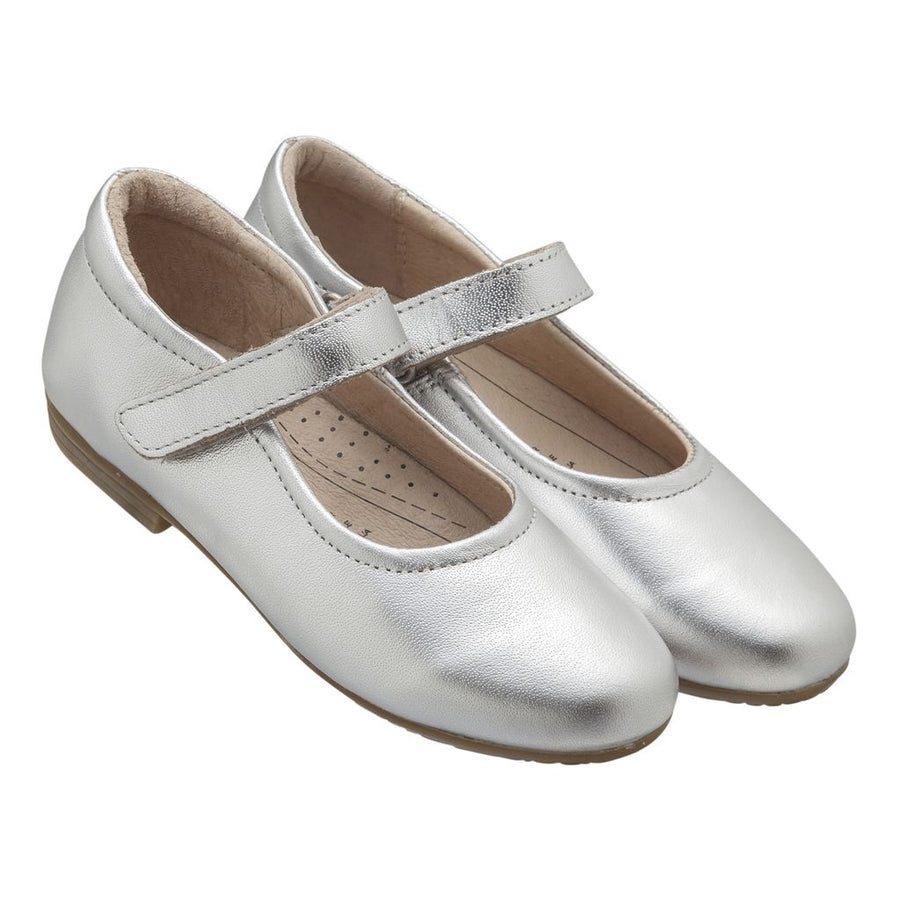 old-soles-silver-brule-sista-mary-janes-409-silver