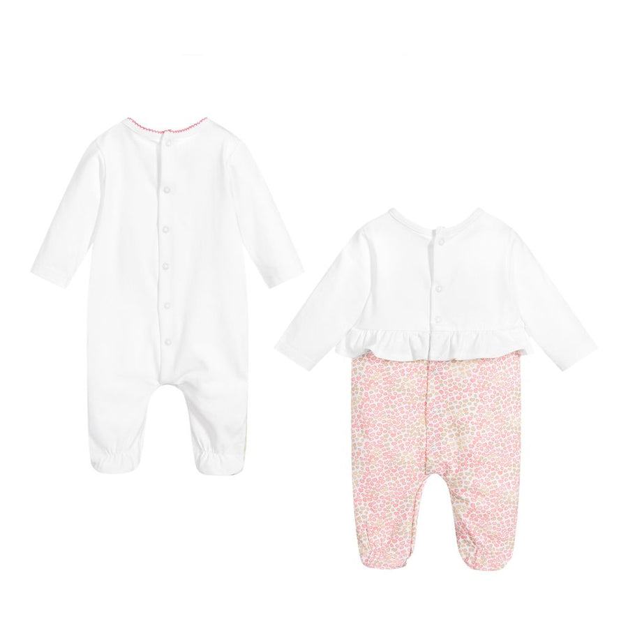 mayoral-white-2-piece-footed-onesie-set-1764-1