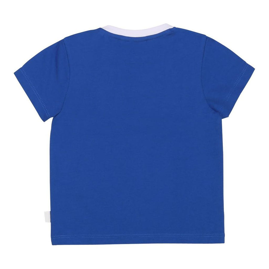 kids-atelier-boss-kids-baby-boys-electric-blue-future-logo-t-shirt-j05793-871