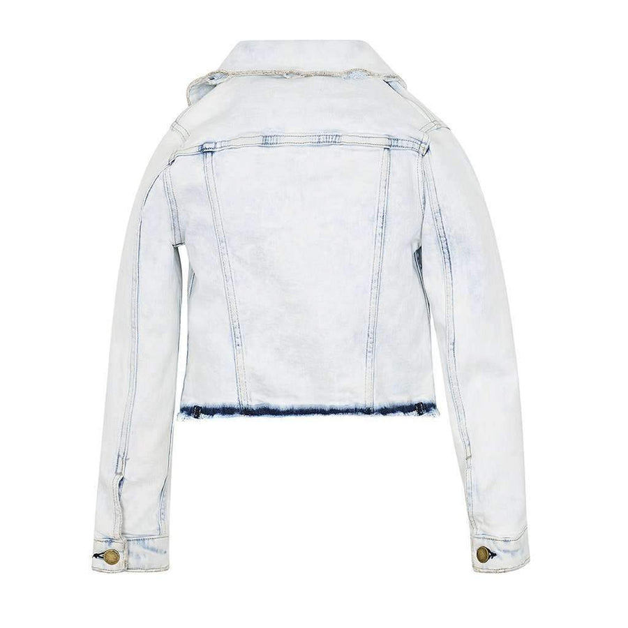 DL 1961 Manning Studio City Denim Jacket-Outerwear-DL1961-kids atelier