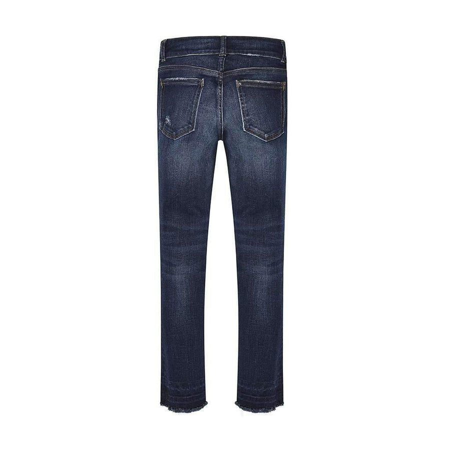 DL1961 Chloe Caruso Denim Jeans-Pants-DL1961-kids atelier