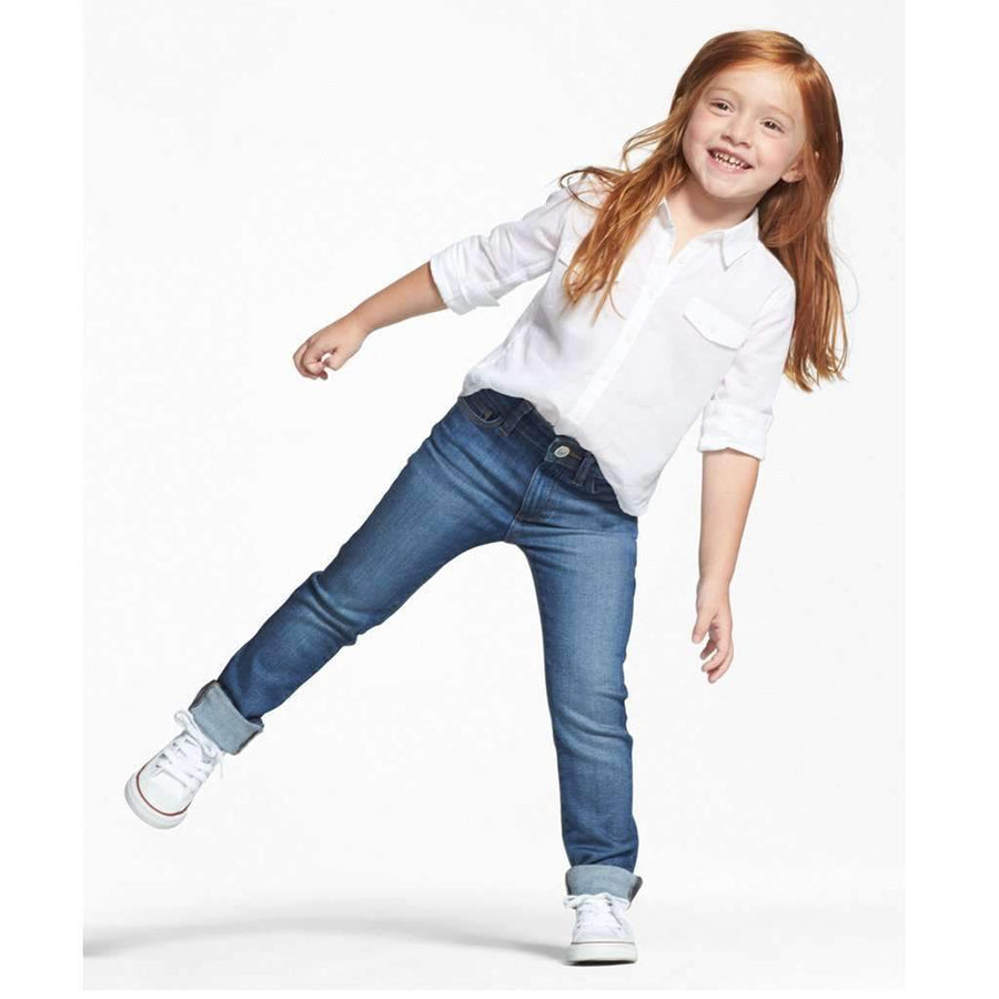 DL1961 Chloe Parula Denim Jeans-Pants-DL1961-kids atelier