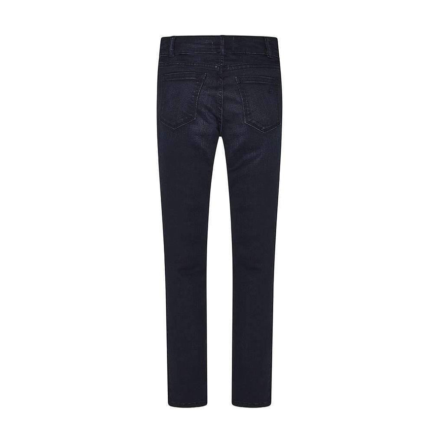DL1961 Chloe Pichu Skinny Denim Jeans-Pants-DL1961-kids atelier