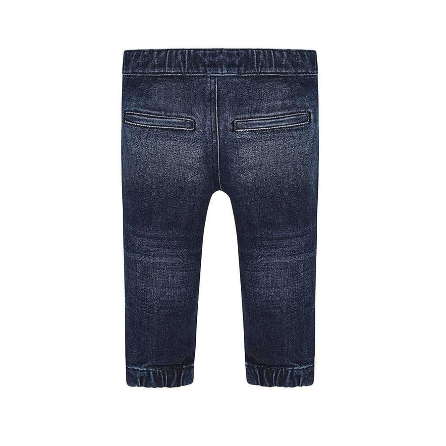 DL1961 Joey Peru Denim Jeans-Pants-DL1961-kids atelier