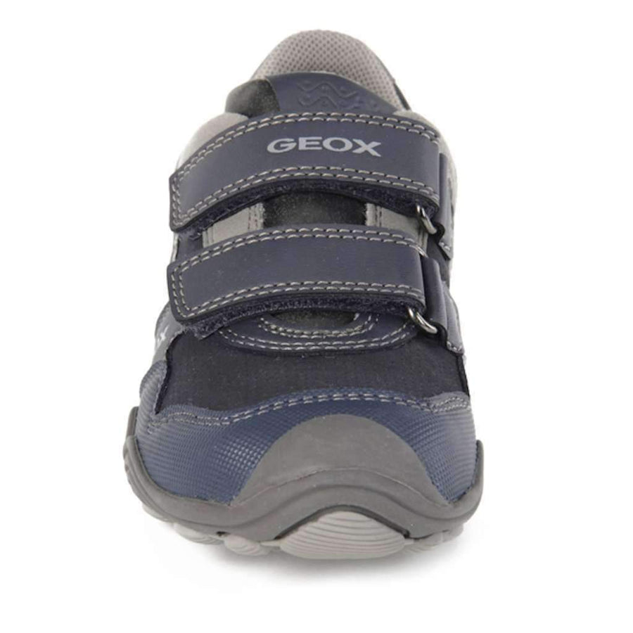 geox-navy-blue-gray-jr-arno-shoe-j62f0a-050au-c0661