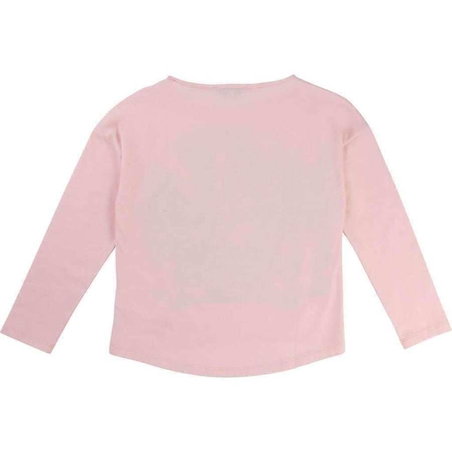 little-marc-jacobs-pink-dance-club-t-shirt-w15339-455