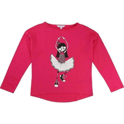 little-marc-jacobs-fuchsia-pink-miss-marc-t-shirt-w15338-49a