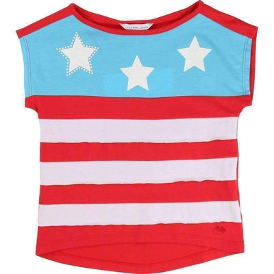 little-marc-jacobs-red-stars-stripes-t-shirt-w15311-97s