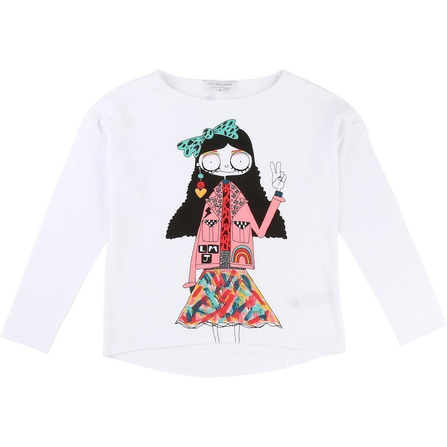 little-marc-jacobs-white-miss-marc-t-shirt-w15338-z41