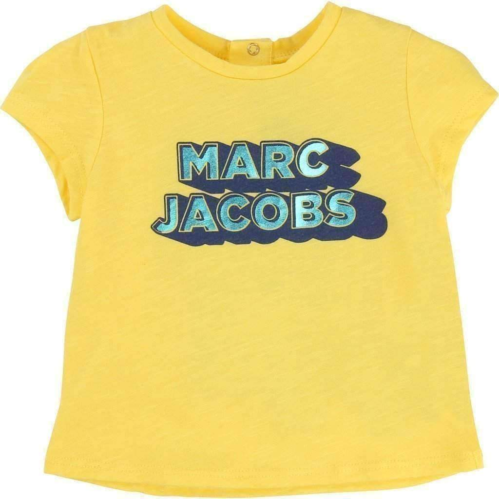 afee250e8 Baby Shirts - kids atelier