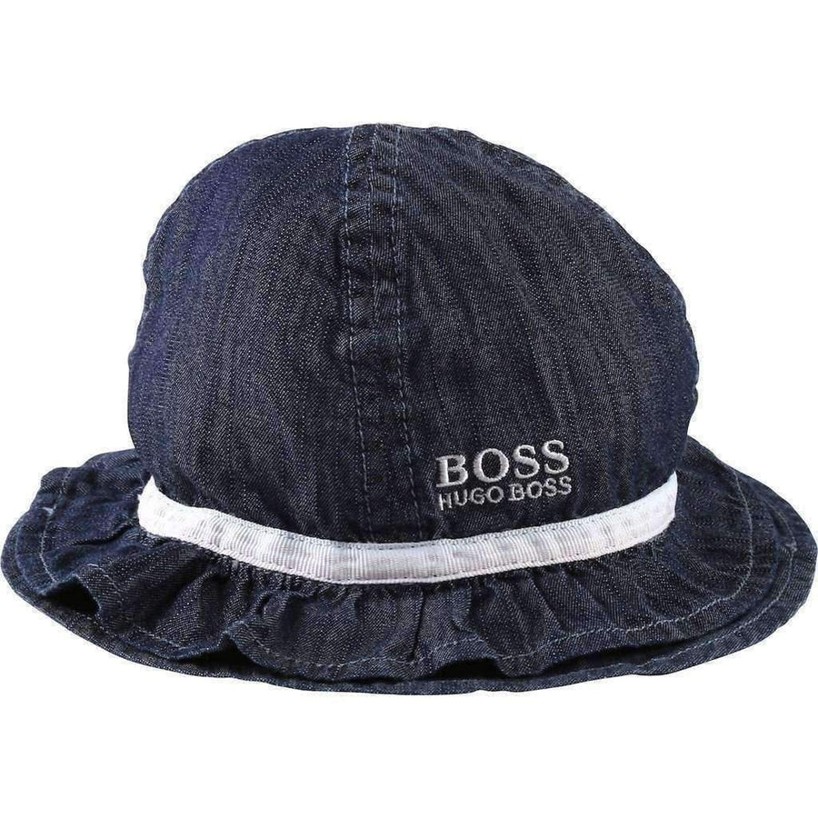 boss-blue-logo-bucket-hat-j91078-z75