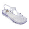 mini-melissa-clear-mel-aranha-quadarda-sandals-31779-06008