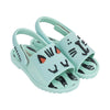 mini-melissa-mint-min-mia-fabula-sandals-32203-01348