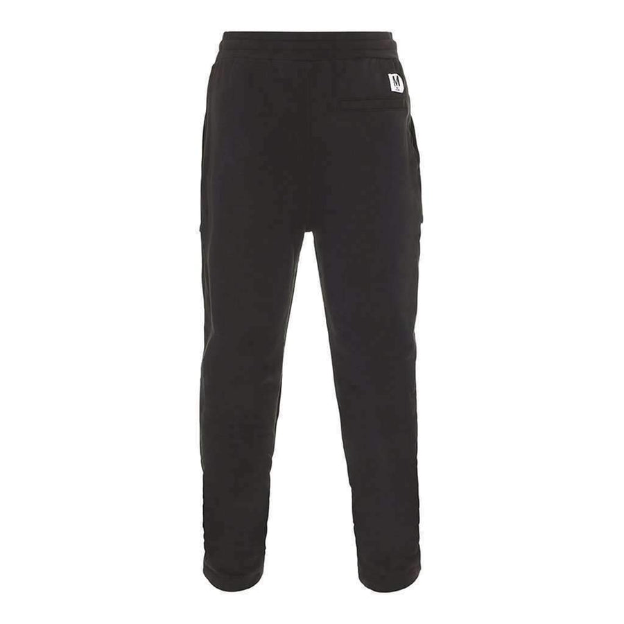 Molo Amelie Black Pants