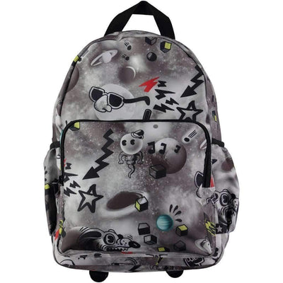 Molo Comic Space Backpack-Accessories-Molo-One Size-kids atelier